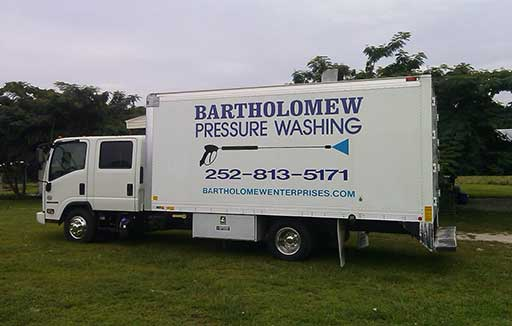 Truck washing durham nc bartholomew pressure washing fleet washing raleigh nc solutioingenieria Choice Image